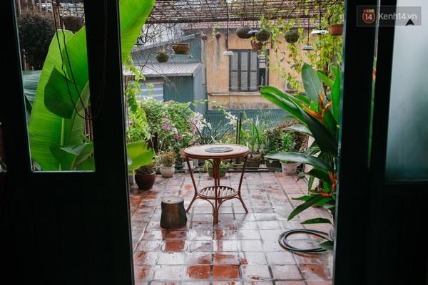 le bleu colonial villa homestay in hanoi vietnam (5)