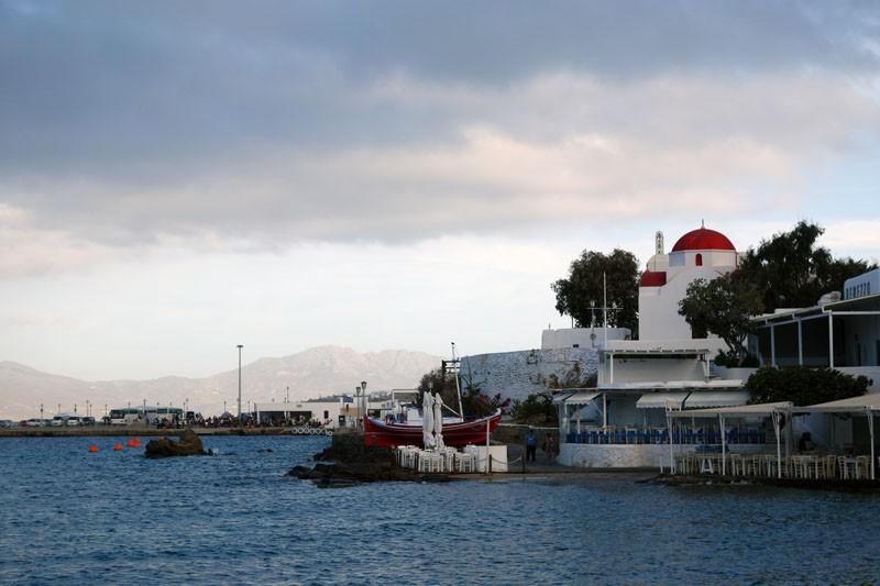 mykonos-city greece travel guides
