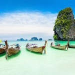19 cheapest holiday destinations around the world