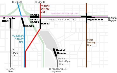 osaka subway map japan-guide 2