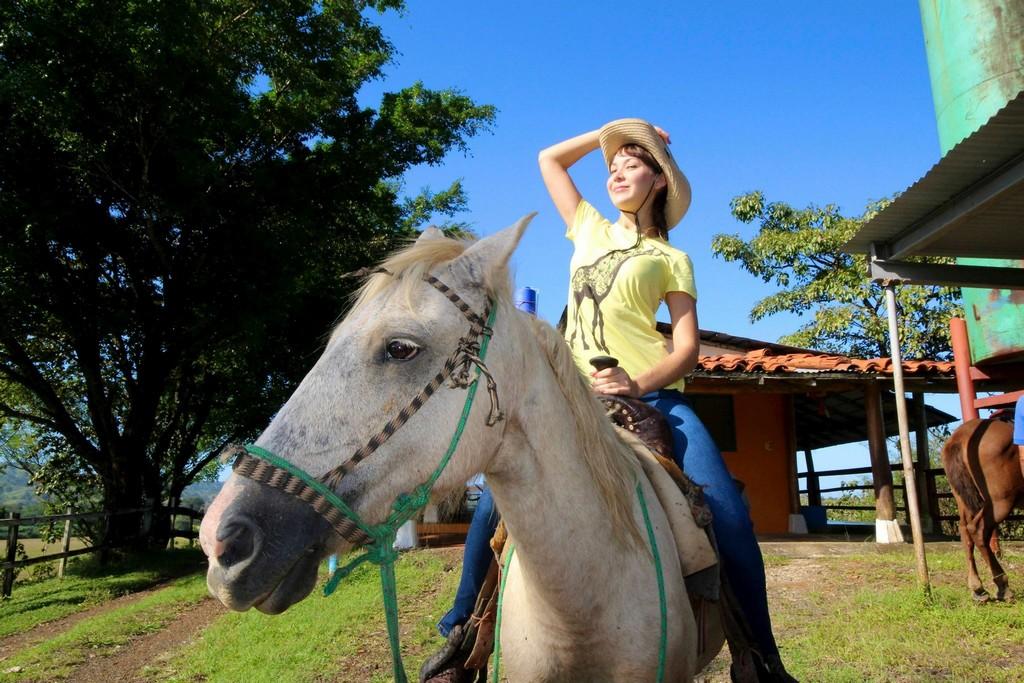 panama adventure travel guides 24
