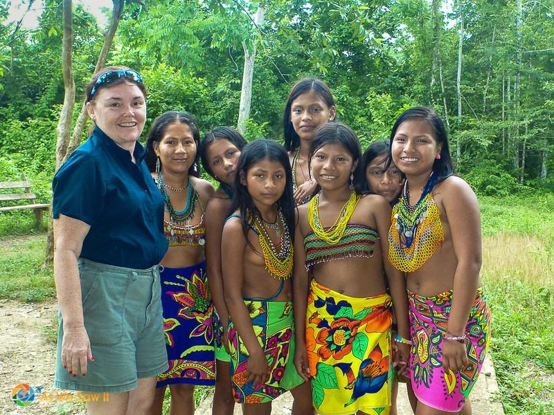 panama things to do tourist destination 5