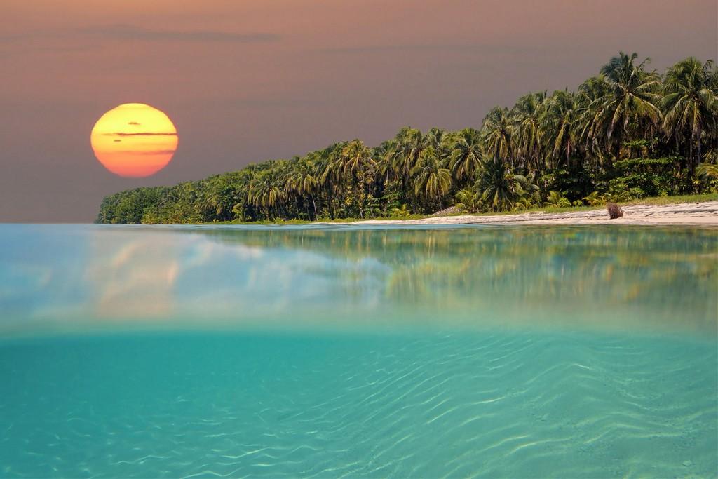 panama travel guides 17