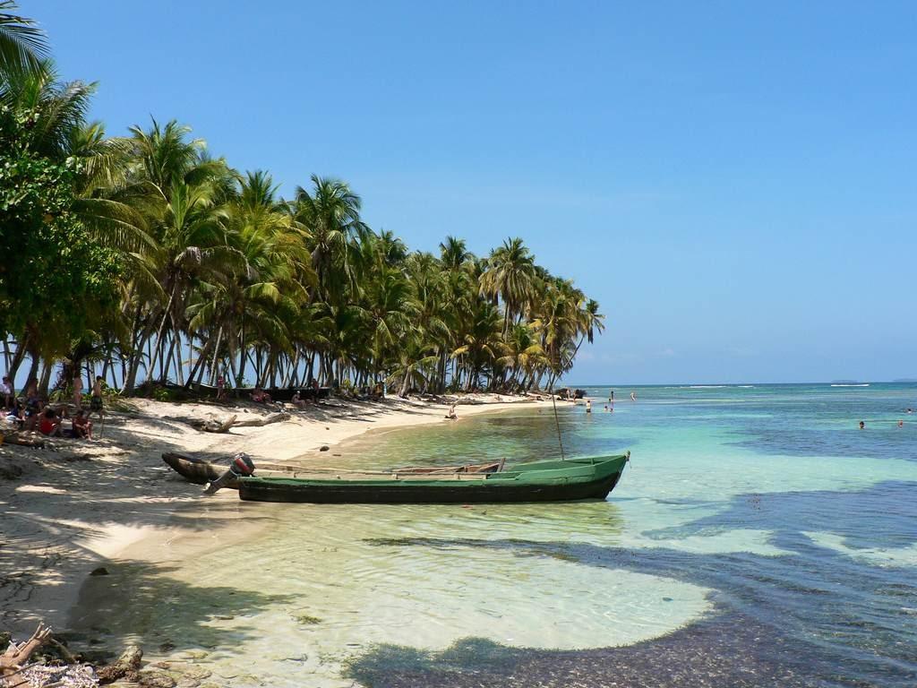 panama travel tips 21