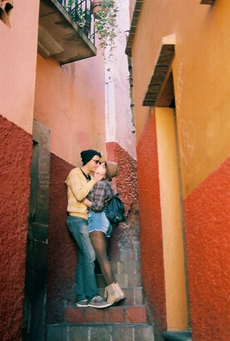 romeo and juliet in mexico travel tips