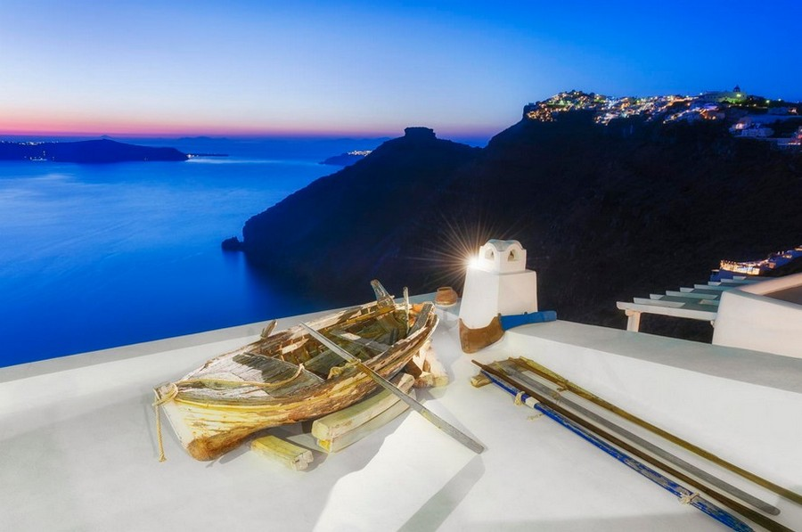 santorini island travel photos greece (11)