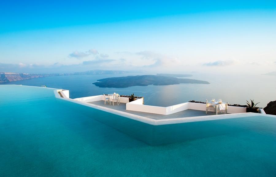santorini island travel photos greece (15)