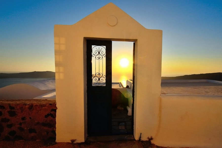 santorini island travel photos greece (9)