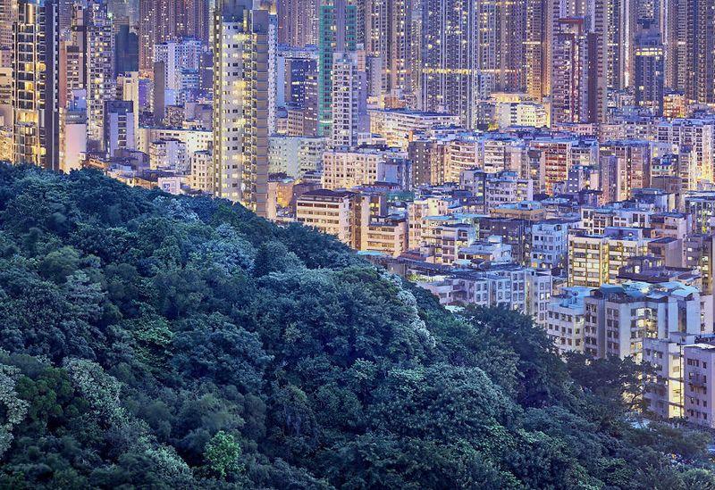 hong kong photos things to do in hong kong in 1 day,things to do in hong kong for 1 day,one day in hk,hk one day trip