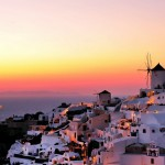 20+ stunning Santorini Island pictures make you want visit right now