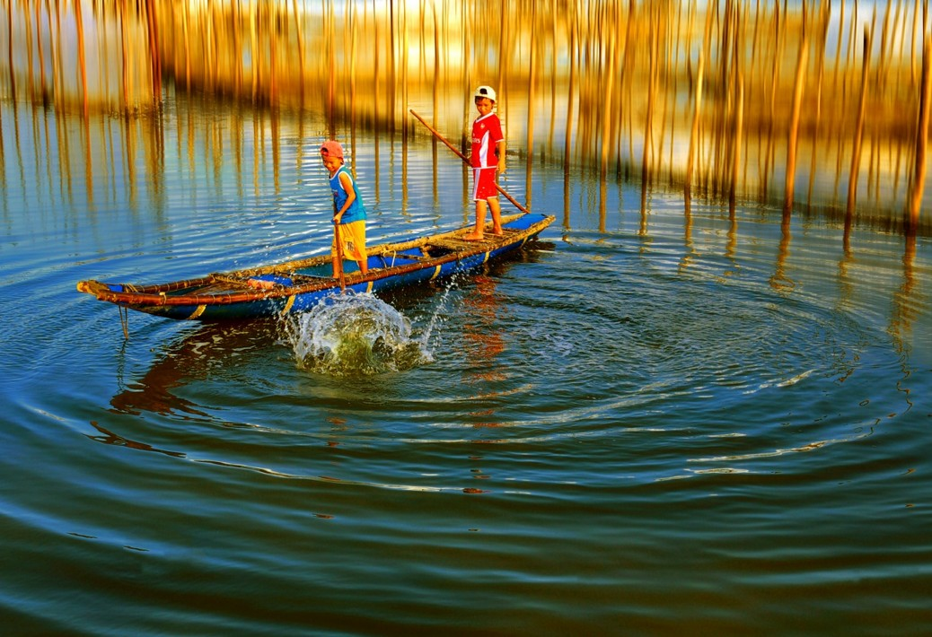 tam giang lagoon hue vietnam maps address opening hours guide hue tourist attractions 4h
