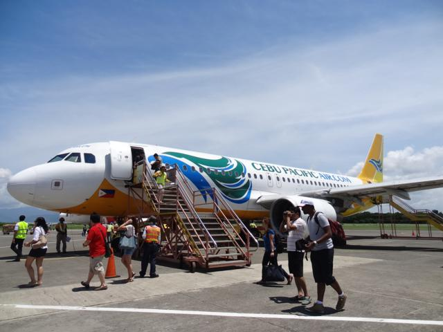 tapik beach palawan philippines travel guide (2)