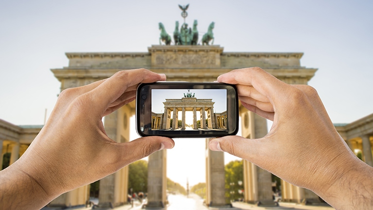 tips 3 -for-better-smartphone-photos