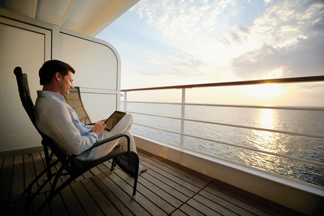 tips for choose right cruises (1)