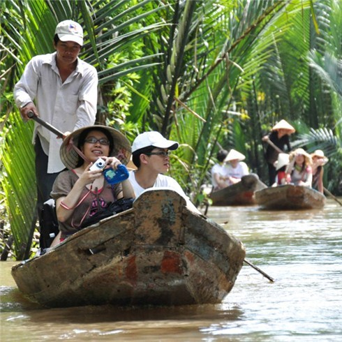 Photo: vnetravel.com.vn