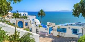 tunisia photos