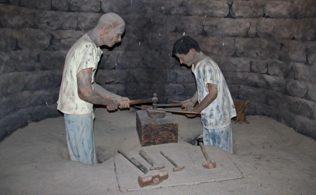dubai museum (1)