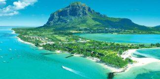 mauritius travel blog 24