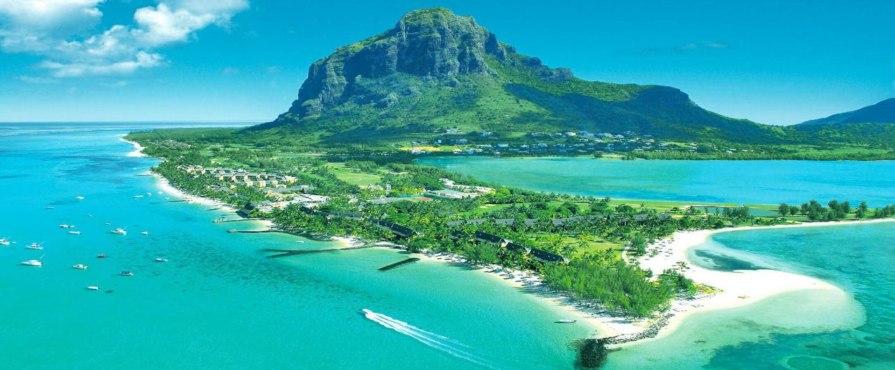 Image result for mauritius travel