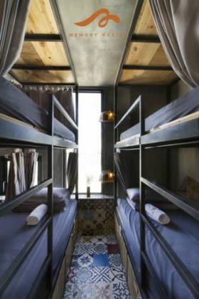 memory hostel danang agoda (1)