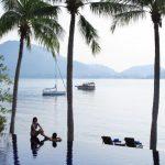 Pangkor trip — The surprise of Malaysia
