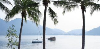 pangkor travel trip blog