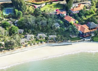 victoria phan thiet beach resort spa mui ne (1)
