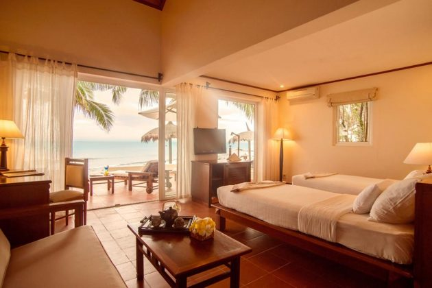 victoria phan thiet beach resort spa mui ne (1)