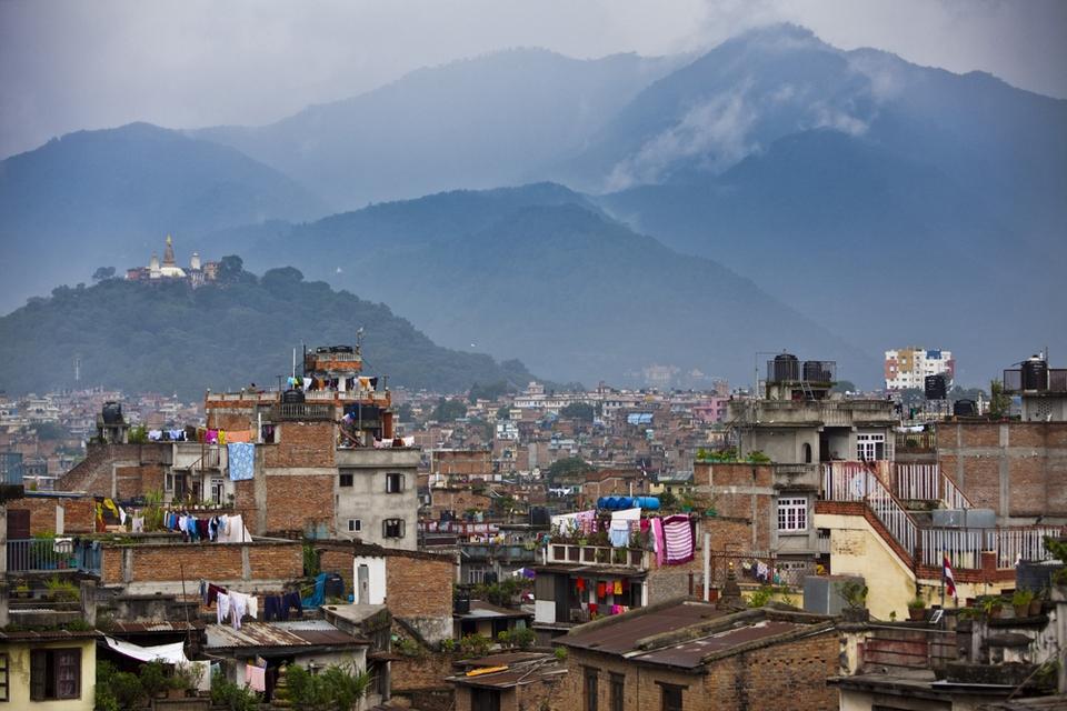 Image by: Nepal travel blog.