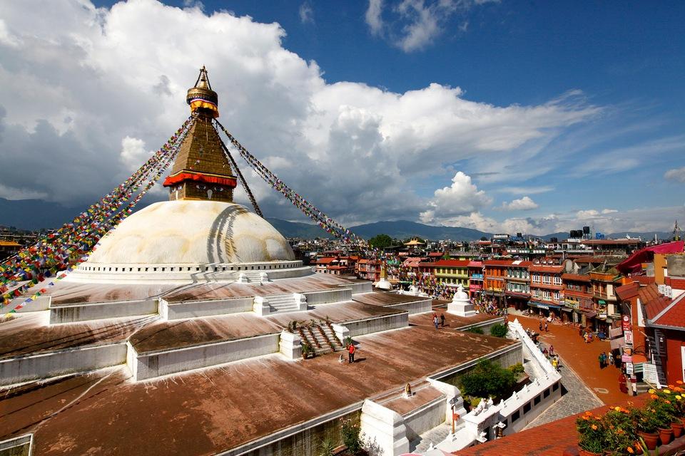 nepal-travel