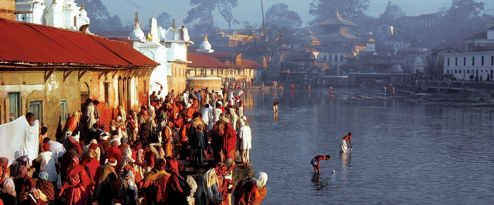 Image by: Nepal travel blog. Image by: nepal travel stories blog.