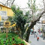 3 awesome Dalat cafe you should try