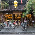 Hoi An cafe — 6 new and quirky cafés in Hoi An