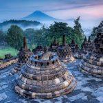 Trip to Yogyakarta – The royal city of Indonesia