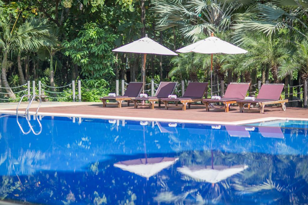 kaomai-lanna-resort booking agoda chiang mai hotels (1)