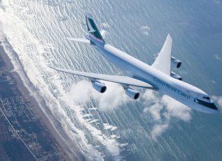 9 tips for a safe flight with airplanes (4)