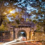 Charming Hanoi and Hue at night on the lens of a French photographer