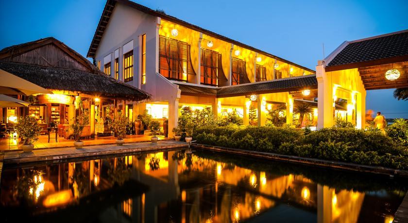 hotels palm garden beach resort spahhotel information