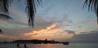Shihanoukville cambodia trip travel guide Fascinating pristine beaches (1)