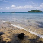 Guide to Sihanoukville — Pristine beaches & top things to do
