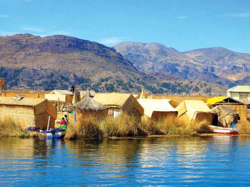 Titicaca lake peru travel guides (11)
