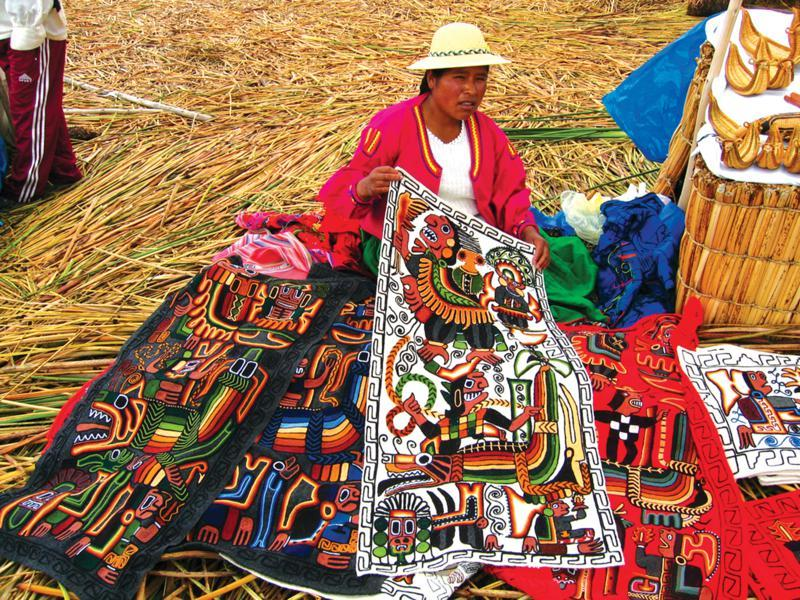 Titicaca lake peru travel guides (7)