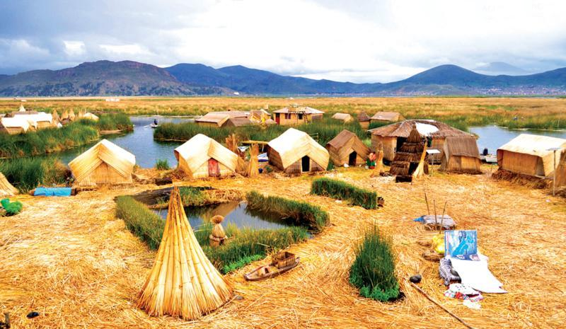 Titicaca lake peru travel guides (8)