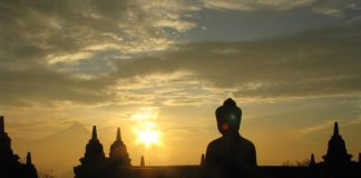 YOGYAJARTA Borobudur japa indonesia trip guide travel (1)