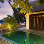 8 wonderful resorts for your summer vacations in Vietnam