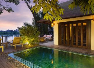 an-lam-saigon-river-private-residence review 2