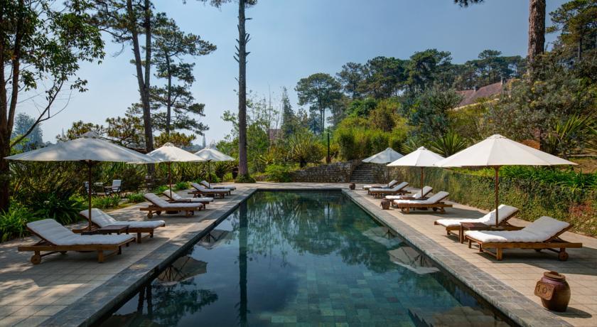 ana-mandara-villa-dalat-resort-spa vietnam review 2