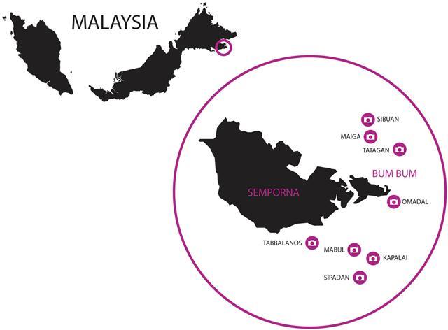 bajaus kids Malaysia 3