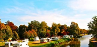 camping excursions in Europe trip (1)