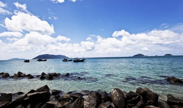con dao island vietnam destinations 1